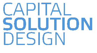 Capital Solution Design